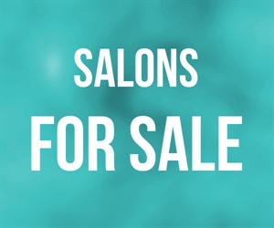 North Burbank Area Tanning Salon Well Established & Room to Grow