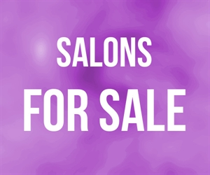 San Francisco Tanning Salon Established Location Priced to Sell!