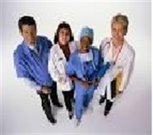 Healthcare and Senior Care Business with Funding